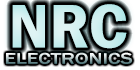 NRC Electronics, Inc.:  Components Done Your Way...
