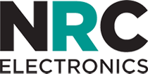 NRC Electronics