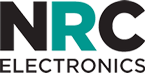 NRC Electronics, Inc.:  Components Done Your Way…